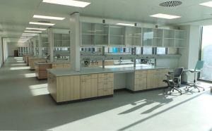asdAR-GE Laboratuvarı