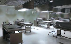 asdPataloji Laboratuvarı